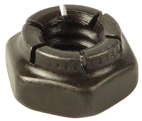 Lowel Light Mfg 6090  Lock Nut for Omni-Light 6090