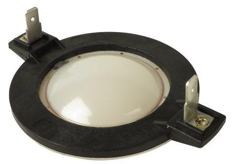 Renkus-Heinz CD18XX-8  Diaphragm for PNX81 CD18XX-8