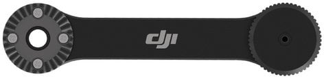 DJI Osmo Straight Extension Arm CPZM000239