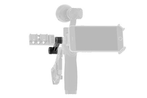 DJI CPZM000239 Osmo Straight Extension Arm CPZM000239