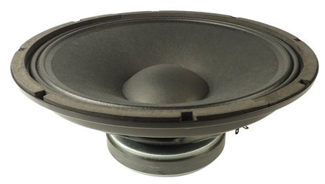"Peavey 30777519 15"" Woofer for PVXp SUB 30777519"