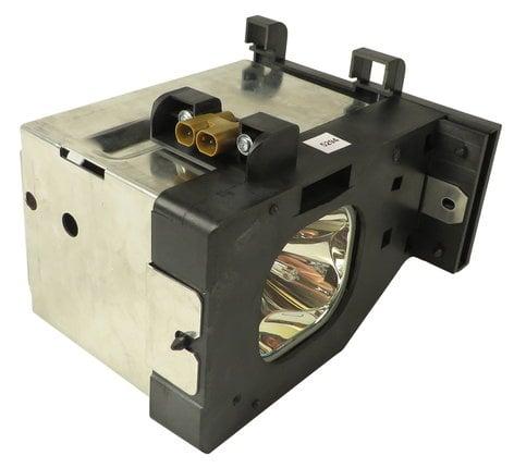 Panasonic TY-LA1000-C  PT50LC13 Lamp Assembly TY-LA1000-C