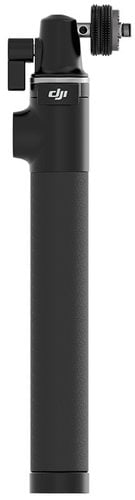 DJI Osmo Extension Rod CPZM000227