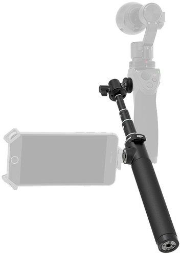 DJI CPZM000227 Osmo Extension Rod CPZM000227