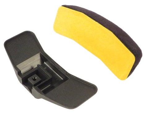 Beyerdynamic 911.544  Dummy Pad/Cushion for DT280 911.544