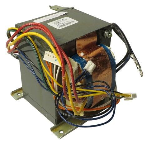 Denon 943101102070S  Main Transformer for AVR-X3000 943101102070S