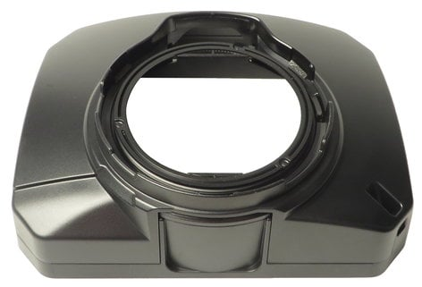 Sony X25841662  Lens Hood Assembly for HXR-NX30U X25841662