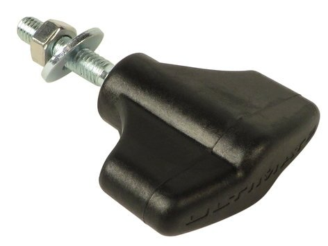 """Ultimate Support zKB125  1.25"""" Hand Knob for TS-70B zKB125"""