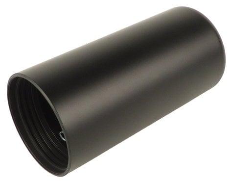 Shure 65BA8451 Battery Cup for PGX2, SLX2, and PGX4 65BA8451
