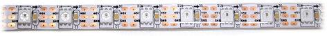 Enttec 8PL60-F 60 LED/Meter Pixel Tape 8PL60-F