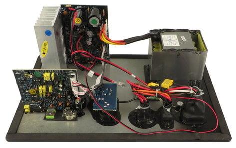 KRK AMPK00053 Amp Assembly for RP8G2 AMPK00053