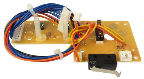 Stanton SHP0334  Velocity PCB for ST.150 and STR8.150 SHP0334