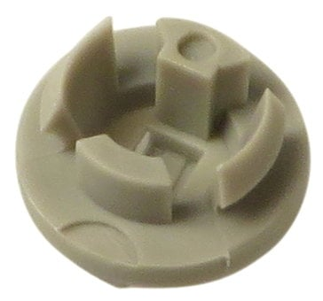 Shure 65B1218A Roll Off Knob for SM81 65B1218A