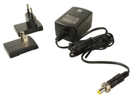 Kramer 2535-023500 Kramer Video Splitter/Distribution Amp AC Adapter 2535-023500