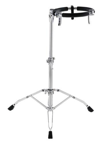 Meinl Percussion TMID  Professional Ibo/Doumbek Stand, Chrome TMID