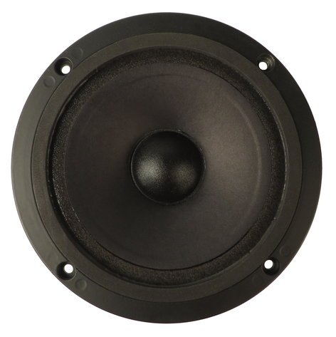 "EAW-Eastern Acoustic Wrks 0015588 EAW 7"" Driver 0015588"