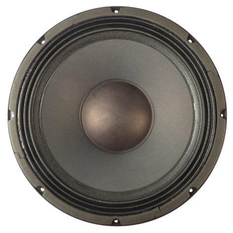 "Electro-Voice F.01U.251.234 12"" Woofer for ZXA1SUB F.01U.251.234"