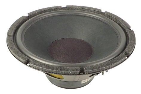"Gallien-Krueger 082-0039-0  12"" Woofer for MB150 and MB150E 082-0039-0"
