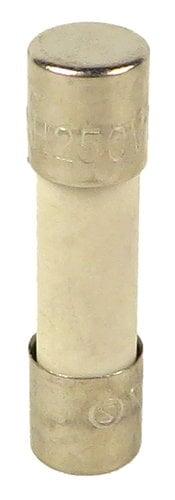 Behringer R22-01514-12001 Fuse for B1800D-PRO R22-01514-12001