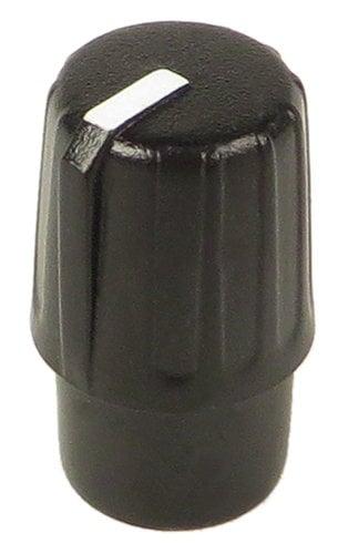Behringer W52-00200-09011  Black Level/EQ Knob for B215D W52-00200-09011