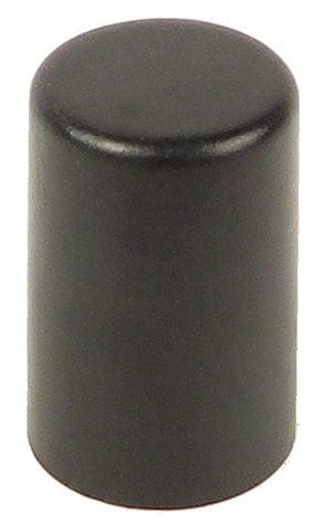 Allen & Heath AJ4251  Black Button for ZED-R16 AJ4251