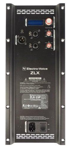 Electro-Voice F.01U.286.103 Amp Module for ZLX15P F.01U.286.103