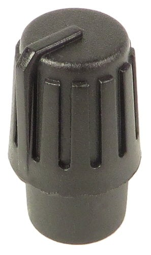 Behringer W52-20500-01697 Knob for GMX1200H W52-20500-01697