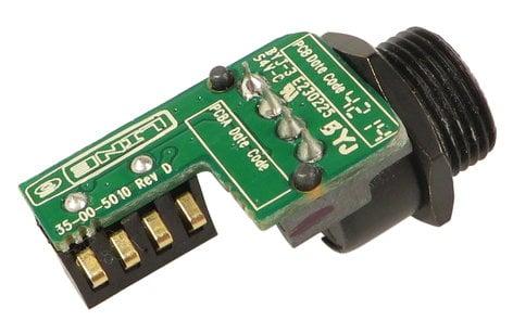Line 6 50-02-5010 4-Pin Input Jack 50-02-5010