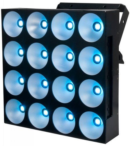 ADJ Dotz Matrix LED Wash/Blinder/Effects DOTZ-MATRIX