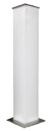 Odyssey SWLC07PRO  7' Scrim Werks Pro Light Column SWLC07PRO