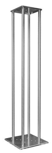 Odyssey SWLC09 9' Scrim Werks Light Column SWLC09