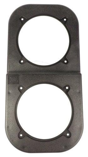 JBL 364928-001  Front Waveguide Enclosure for 3732 364928-001