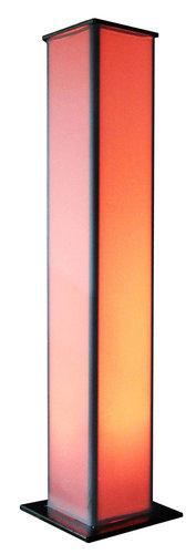 Odyssey SWLC07 7' Scrim Werks Light Column SWLC07