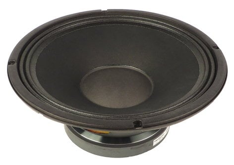 "Yorkville 7526 12"" Woofer for NX55P 7526"