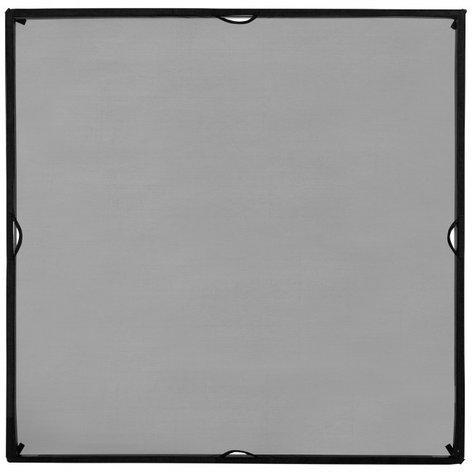 Westcott 1817 Scrim Jim Cine 4' x 4' Single Net Fabric 1817