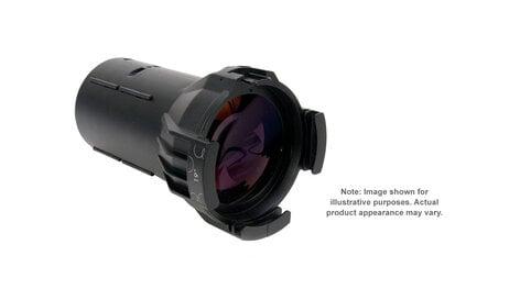 Elation Pro Lighting PHDL26 26° HD Lens for LED Profile Lights PHDL-26