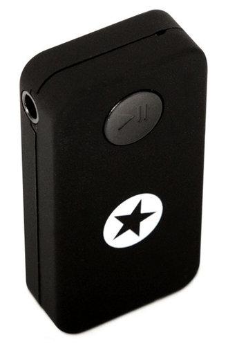 Blackstar Amps Tone:Link Bluetooth Receiver TONELINK
