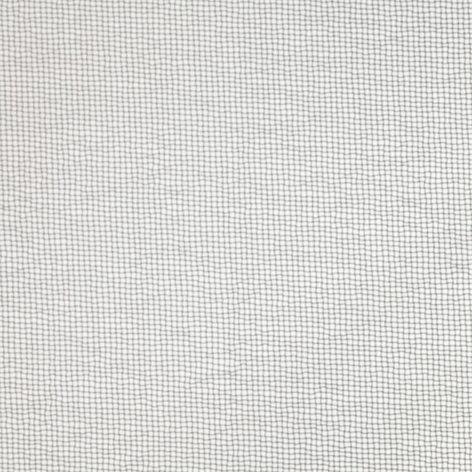 Westcott 1832 Scrim Jim Cine 1/4-Stop 4' x 6' Diffuser 1832