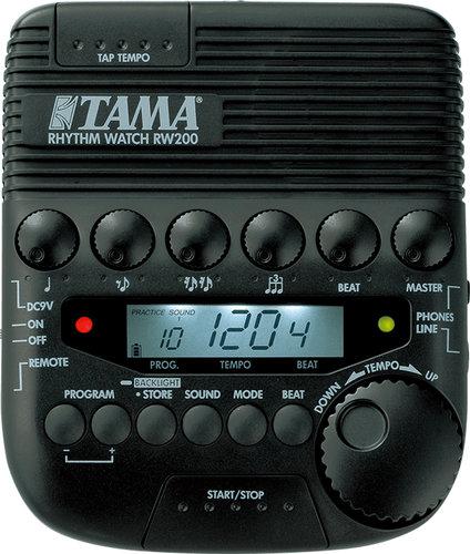Tama RW200  Rhythm Watch RW200