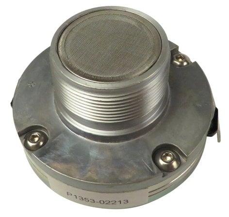 JBL 5020337X 2408H-2 High Frequency Driver for Full-Range Speakers 5020337X
