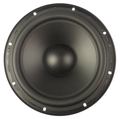 JBL 352706-001 Woofer for LSR4328P 352706-001