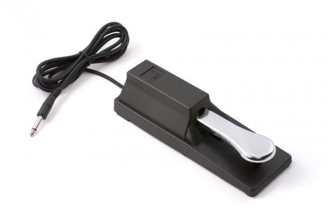 Nord USA NSP Sustain Pedal NSP