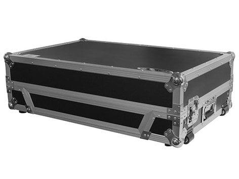 Odyssey FZGSNS73WX1 Glide Style Flight Zone Case for Numark NS7III DJ Controller FZGSNS73WX1