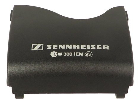 Sennheiser 535870 Battery Door for EK300G3 535870