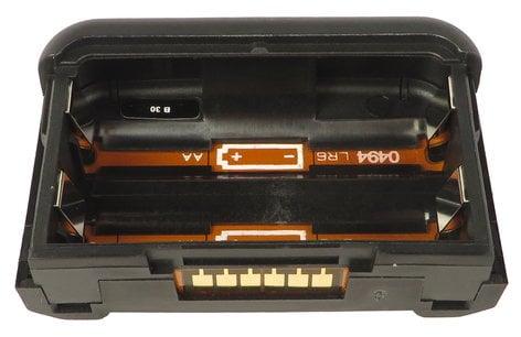 Sennheiser 564557  Battery Compartment for B30 564557