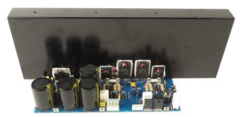 Behringer Q05-26102-02417 Power Amp PCB for Eurolive B212A Q05-26102-02417
