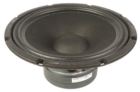 QSC SP-000181-00 10 Inch Celestion Woofer for K10 SP-000181-00