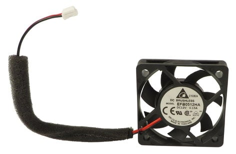 Line 6 11-50-0816 Fan for StageSource L2T and L2M 11-50-0816
