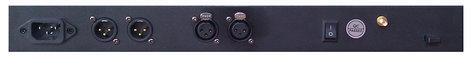 Blizzard Lighting SKYLINE 8 Port DMX Splitter with 2.4GHz Wireless DMX Transceiver SKYLINE-BLIZZARD