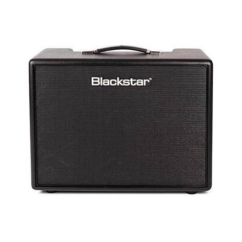 "Blackstar Amps Artist 15 15W 1x12"" Tube Guitar Combo Amplifier ARTIST15"